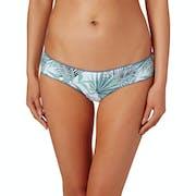 Rip Curl Desert Palm Hipster Bikini Bottoms