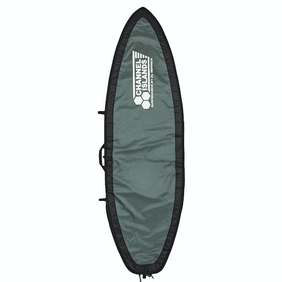 Channel Islands Cx1 Single Board Surfboard Bag