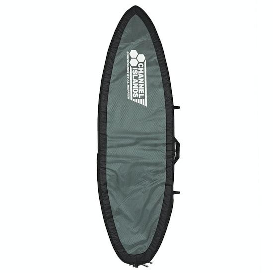 Channel Islands CX1 Single Board , Surfingbag