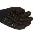 Billabong Furnace Carbon X 5mm 2018 5 Finger Wetsuit Gloves