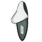 Channel Islands CX1 Single Board Surfboard Bag
