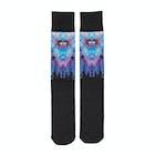 Volcom TT Ladies Snow Socks