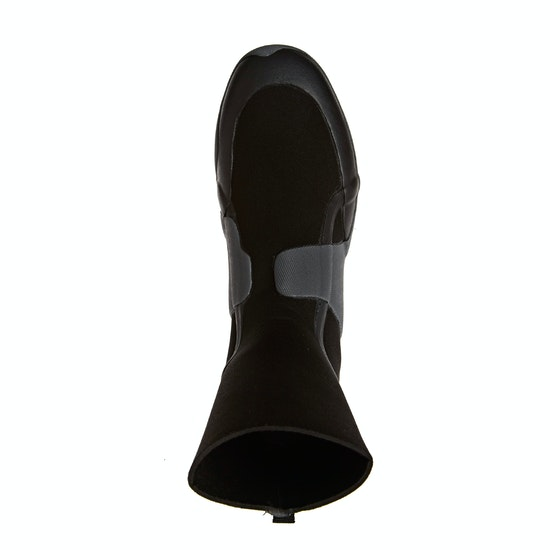 Billabong Absolute Comp 3mm Round Toe Wetsuit Boots
