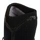 Botas de neopreno Billabong Furnace Carbon X 5mm 2018 Round Toe