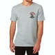 Volcom Stone Lust Short Sleeve T-Shirt