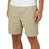 SWELL Angeles Spazier-Shorts - Sand