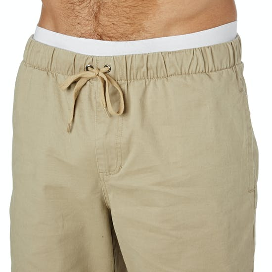 SWELL Angeles Shorts