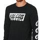 Volcom Chopper Long Sleeve T-Shirt
