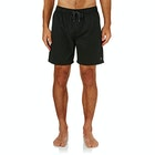 SWELL Ryder Swim Shorts