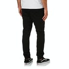 SWELL Blackbird Elastic Cargo Pants
