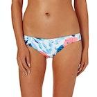 Seafolly Tropical Vacay Hipster Bikini Bottoms