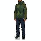 O'Neill Jones Contour Snow Jacket
