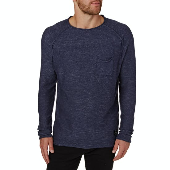 O'Neill Jacks Base Pullover Sweater