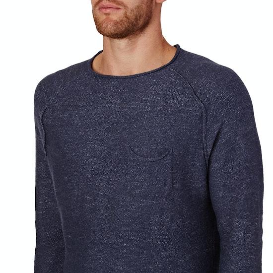 O'Neill Jacks Base Pullover Sweater