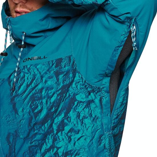 O'Neill Patrol Snow Jacket