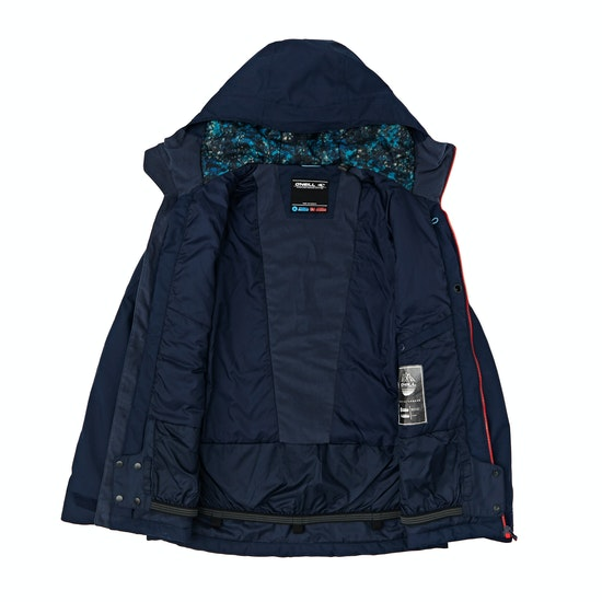 O'Neill Exile Mens Snow Jacket