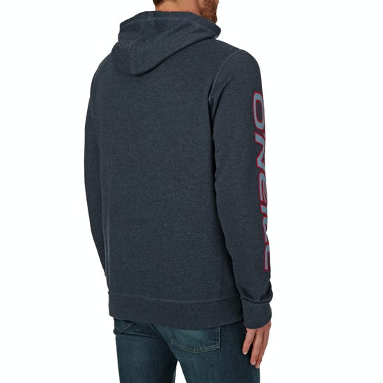 O'Neill Heritage Oneill Pullover Hoody