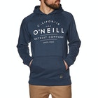 O'Neill Classic Pullover Hoody