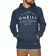 O'Neill Classic , Huvtröja