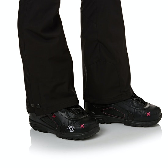 O'Neill Star Womens Snow Pant