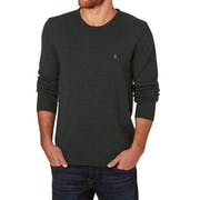Sweater Volcom Uperstand Crew