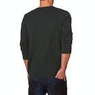 Volcom Uperstand Crew Mens Sweater