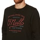 Sweater O'Neill Type Crew