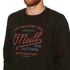 O'Neill Type Crew Sweater