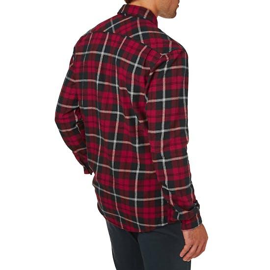 SWELL Genesis Shirt