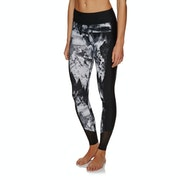 O'Neill Mountain Print Dames Leggings