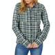 Hurley Wilson Womens Shirt