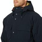 Carhartt Mentley Jacket