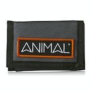 Billetera Animal Kial