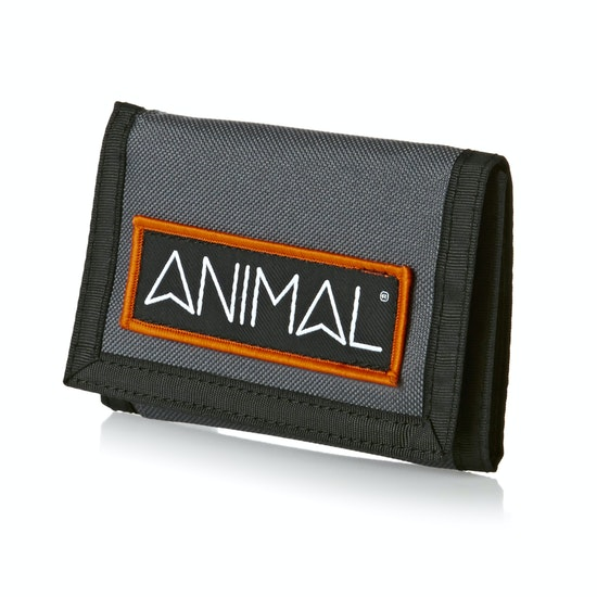 Animal Kial Wallet