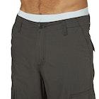 Carhartt Regular Mens Cargo Pants