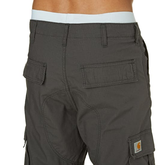 Pantalon Cargo Carhartt Regular