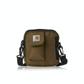 Carhartt Essentials Small , Axelremsväska - Hamilton Brown