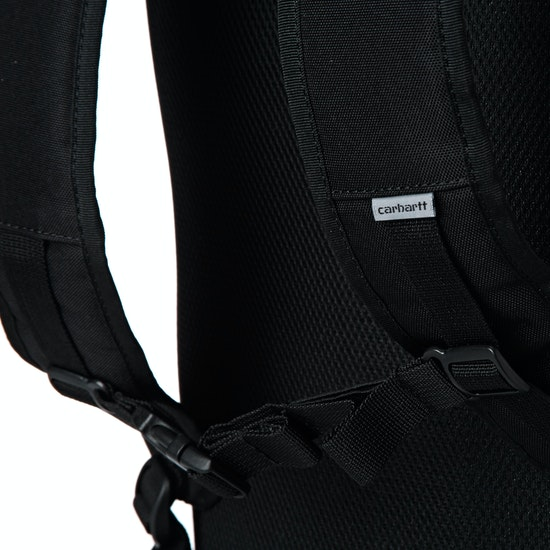 Carhartt Phil Backpack