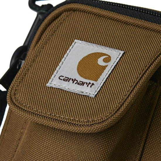 Besace Carhartt Essentials Small
