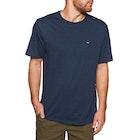 O'Neill Jacks Base Short Sleeve T-Shirt