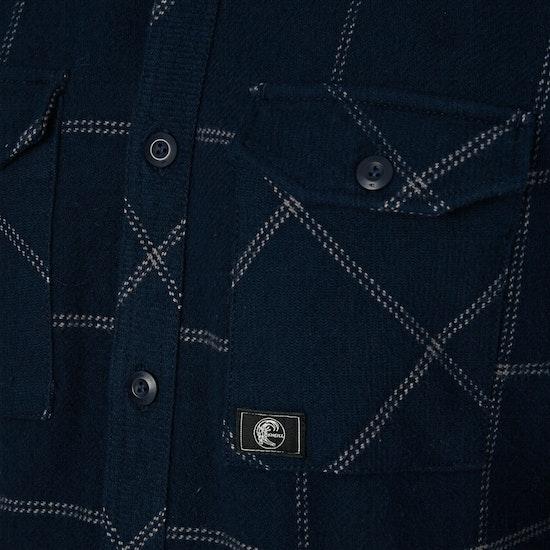 O'Neill Mountain Overshirt Jacket