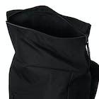 Carhartt Phil Backpack