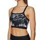 O'Neill Active Reversible Womens Sports Bra