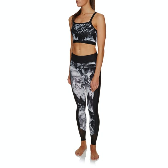 O'Neill Active Reversible Ladies Sports Bra
