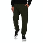 Carhartt Marshall Jogging Pants