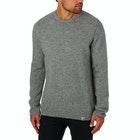 Carhartt Allen Mens Sweater