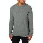 Carhartt Allen Mens Sweater