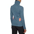 O'Neill Piste Full Zip Ladies Fleece