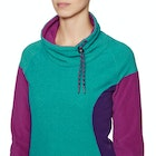 O'Neill Classic Ladies Fleece
