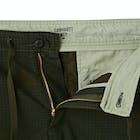 Carhartt Marshall Jogging Pants